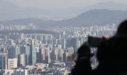 '어학보다 공인중개사'…집값·코스피 달리니 신년 결심상품도 달라졌다[언박싱]