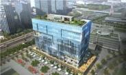 수익형부동산 지식산업센터 '동탄 아너스카이'