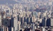 지방 찍고 다시 수도권으로…양주 아파트값 한주새 1.4% 껑충[부동산360]