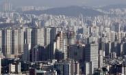 39만가구 쏟아진다…원베일리·둔촌주공 등 서울 재건축 '대기중' [부동산360]