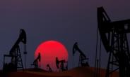[인더머니] 국제유가, 美 원유 재고 증가 소식에 약세…WTI 0.3%↓
