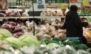 두부·콩나물 값도 2년만에 오른다…연초부터 생활물가 '들썩'[언박싱]