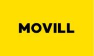 직방, 카카오페이 자회사 아파트 앱 '모빌' 인수