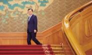 [文 대통령 신년사] 국정운영 '회복·포용·도약' 방점…'통합' 언급 단 한차례 없어