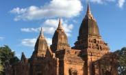 한국, 신남방 미얀마 유적 유네스코 등재 성공 도왔다