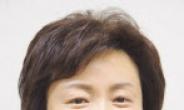 광주지방기상청, 신임 청장에 김금란씨