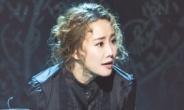 뮤지컬 '마리 퀴리' 대상·연출상·극본상 등 4관왕