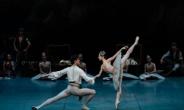 국립발레단 '해적'·오페라단 '브람스…'…새로운 해 준비하는 국공립예술단체