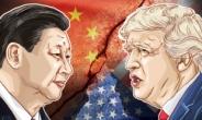 """""""중국 대항마로 인도 지원해야""""…美 전략문서 기밀해제"""