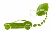저속전기차, 친환경차서 제외…초소형신설·주행거리 상향