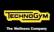 갤럭시아에스엠, 글로벌 피트니스 장비 업체 '테크노짐'과 총판 계약 체결