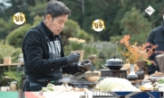 YJ까지 등판…'신선식품 대전' 더 핫해진다[언박싱]
