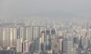 작년 수도권 아파트 실거래가 25.8% 폭등…정부 공식 통계와 더 벌어지는 실거래가 [부동산360]