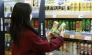 줄어드는 '수입', 올라가는 '수제'...2021 맥주 시장은? [언박싱]