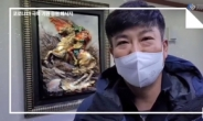 당구GP 선수단, 코로나19 극복 응원 릴레이 참여