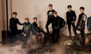보이그룹 TOO 공동제작 CJ ENM·n.CH엔터, 매니지먼트 계약 갈등