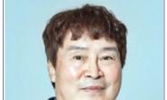대한배드민턴협회장에 김택규 전 충남협회장