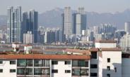 흑석2구역 등 서울 8곳 공공재개발 후보지 선정…4700가구 공급
