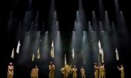 2020 한국춤비평가상, 베스트6 선정·춤연기상엔 김바리와주나모