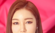 '장르 대통합' 송가인, '유스케'에서 팝송 최초 공개…사자탈춤도