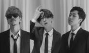 '사랑의 불시착' OST 부른 에이프릴 세컨드, '불후의 명곡' 김현식 편 출연