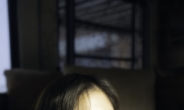 가수 HYNN(박혜원), 겨울 발라드로 컴백