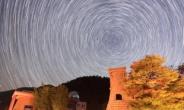 영양 밤하늘·반딧불이공원, 환경부 생태관광지역 재지정
