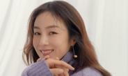 """문정원, 이번엔 장난감 '먹튀' 논란…""""아들과 찍어준 사진이 유료?"""""""