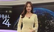 """김지원 아나, KBS 사표…""""한의대 진학"""" 늦깎이 도전"""