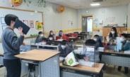 성남시청소년재단, 청소년 전문가와 함께하는 방학특강 운영