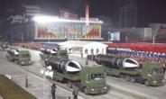 北 '핵무력 과시'…美 태도 변화 압박·내부결속 강화 포석