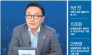 '투자귀재' 박현주 미래에셋 회장…코스피 3000시대 다시 돌아오다 [피플&데이터]