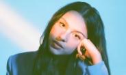 올리비아 로드리고, 팝 음악계 뒤흔든 Z세대 '괴물 신예'의 등장
