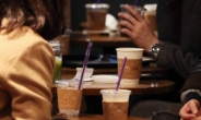 [Q&A] 이젠 카페서 커피 한잔 가능?…5명 미만·1시간 이내 준수해야