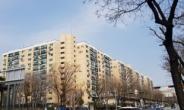 용산이 송파 앞질렀다…2020년 전국 아파트 거래 들여다보니 [부동산360]