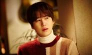 규현, 겨울 발라드 선보인다…이달 새 싱글 '마지막 날에' 발매