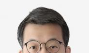 케이뱅크 3대 은행장 최종 후보, 서호성 한국타이어 부사장 추천