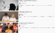 """""""이 정도면 홈쇼핑 수준 ㅠㅠ""""…유튜버 대놓고 광고 판치나 [IT선빵!]"""