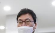 검찰 '선거법 위반' 이상직 의원에 징역 3년 6개월 구형