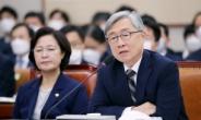 """'아들 둘 입양' 최재형 """"입양은 진열대 물건 고르는 것 아냐"""""""