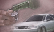 경찰이 음주운전 솔선수범?…코로나19 시국에 기강해이 심각