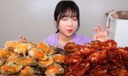 '300만 먹방 유튜버' 쯔양이 차린 분식점 가격 논란...