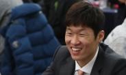 박지성, 프로축구 전북 '어드바이저' 됐다…K리그와 첫 인연