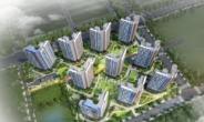 새 아파트일수록 집값 상승률 높아…평택 신규 분양 기대감 '솔솔'