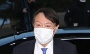 """""""양자대결시 윤석열 46.8%·이낙연 39.0%, 윤석열 45.1%·이재명 42.1%"""""""
