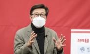 아침 1000원 식당·반려동물 테마파크…박형준의 '생활 공감 정책'