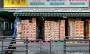 영등포구, 영중초 인근 보도에 서울시 최초 미닫이형 펜스 설치
