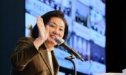 박영선, 서울 선거戰 본격 가세…與 '우·박' vs 野 '안·오·나'