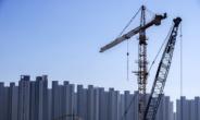 """경실련 """"공공건설공사 63%, 총공사비 5% 미만으로 사업착수"""""""