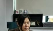 극동대, 전공 맞춤형 교수법 매트릭스 'K-택사노미' 개발·운영
